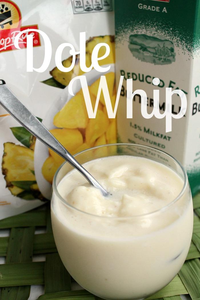 Dole-Whip-Healthy-Version-So-GOOD