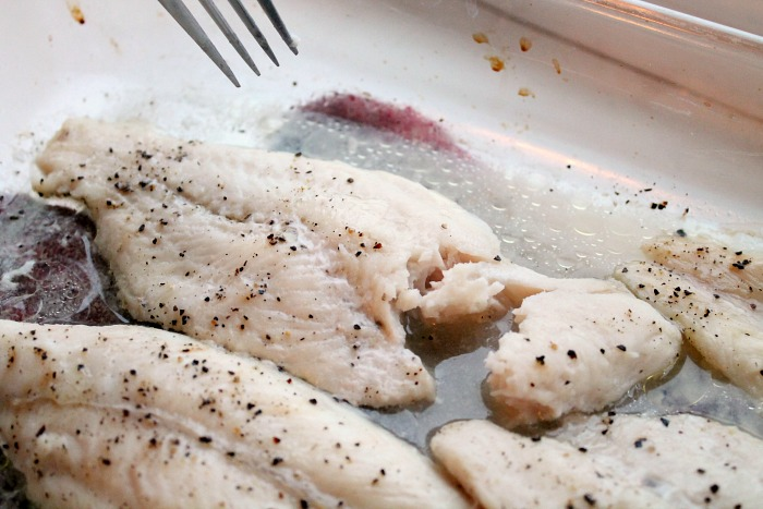 Easy Baked-Lemon-Pepper-Tilapia