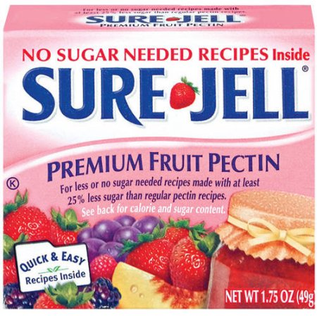 no-sugar-less-sugar-sure-jell-pectin