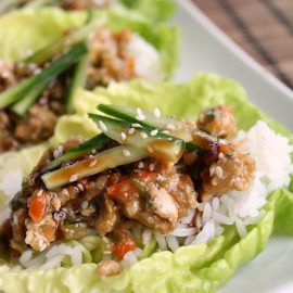 Asian-Chicken-Lettuce-Wraps-