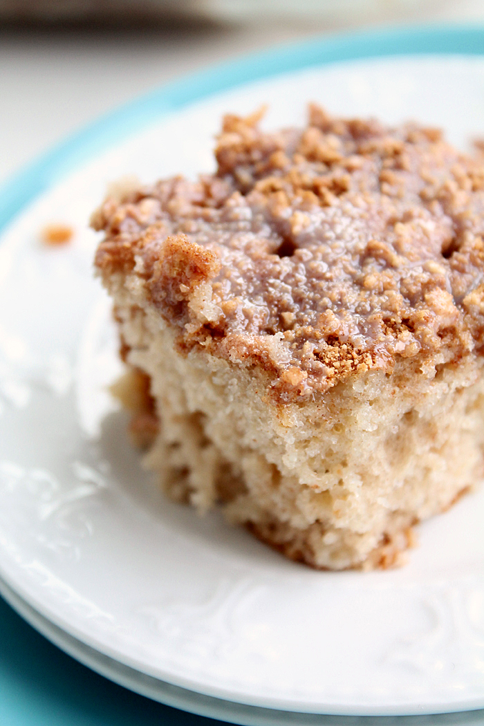 not-from-scratch-cinnamon-roll-poke-cake