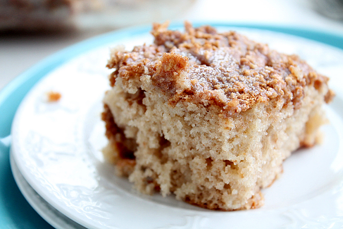 not-from-scratch-cinnamon-roll-poke-cake-