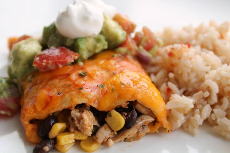 Sheet-Pan-Smothered-Burrito