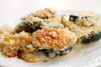 zucchini-alfredo-casserole-2