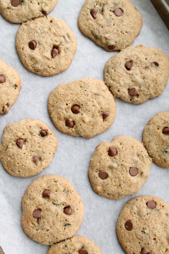 zucchini-chocolate-chip-cookie-recipe
