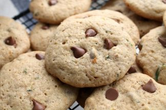 zucchini-chocolate-chip-cookie-recipe