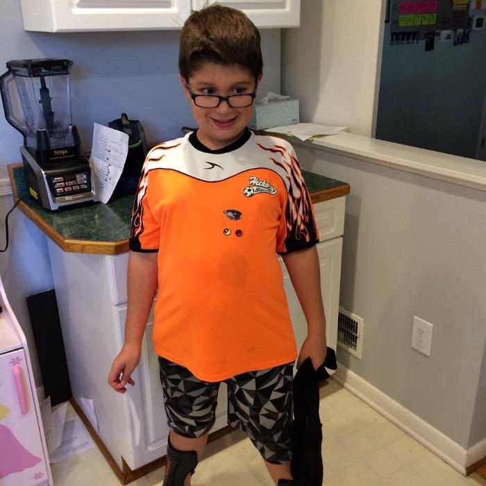 soccer-dude