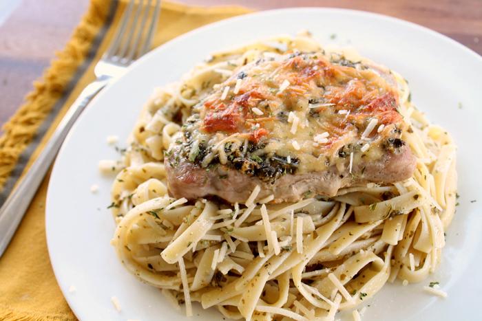 pesto-parmesan-pork-chops-5