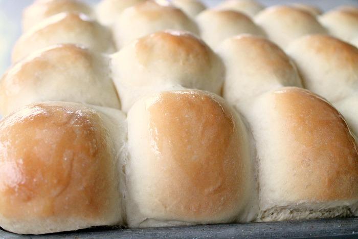 ninety-minute-rolls