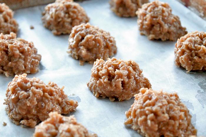blondie-no-bake-cookies