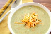 broccoli-cheese-soup-