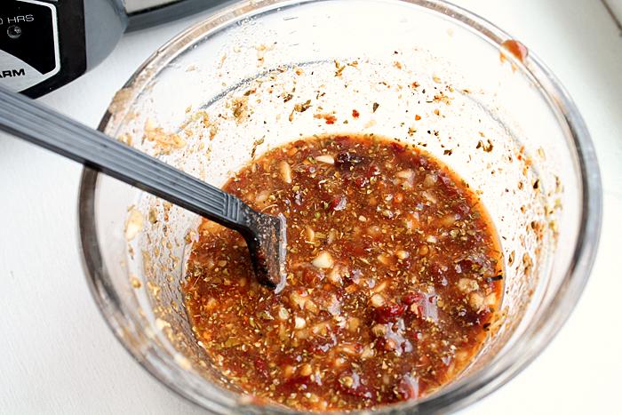 slow-cooker-chipolte-shredded-chicken