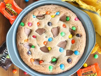peanut-butter-cookie-pie