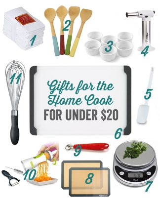 Gifts-for-the-home-cook