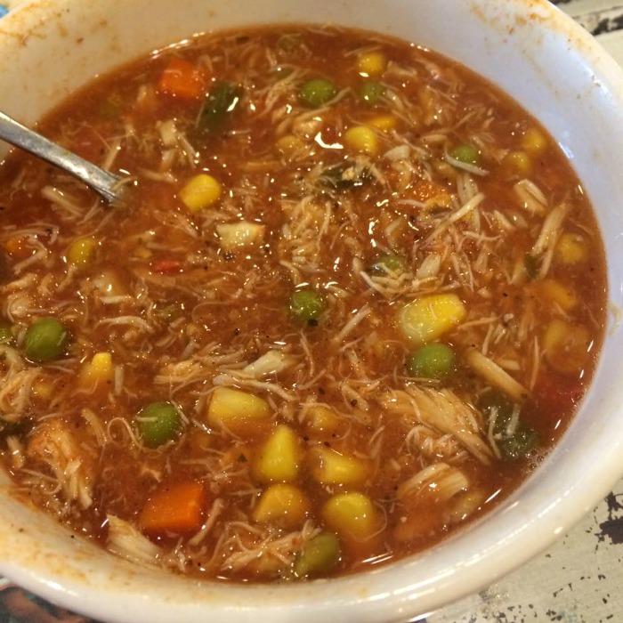 maryland-crab-soup