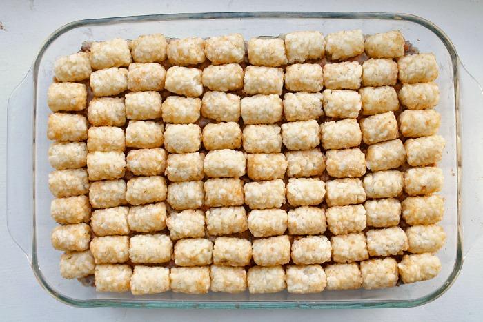 best-tator-tot-casserole