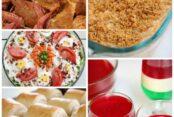 Christmas-dinner-meal-plan-2016