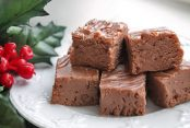 classic-chocolate-fudge-