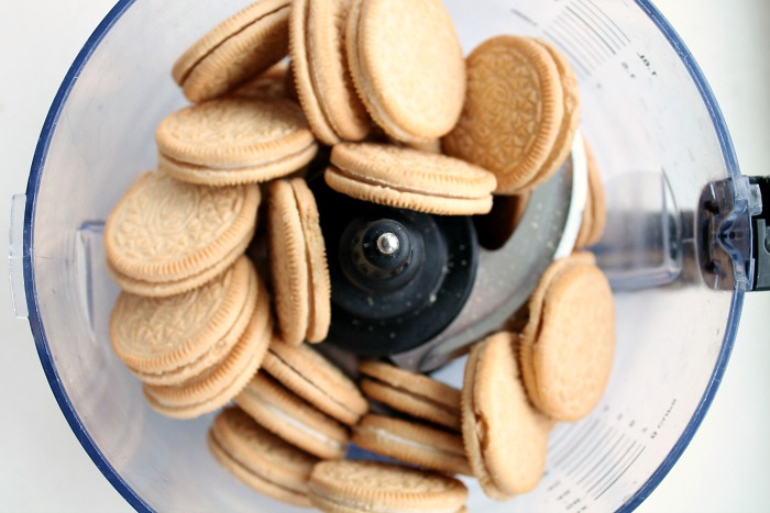 golden-oreo-peanut-butter-truffles