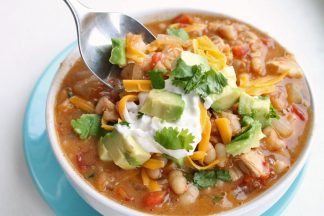 Favorite-White-Chicken-Chili-