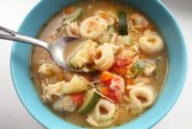 Chicken-Tortellini-Soup-with-Extra-Veggies