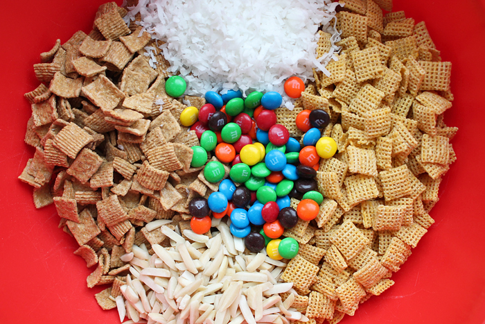 BEST-EVER-Party-Chex-Mix-1