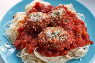 Best-Italian-Meatballs-Recipe-3