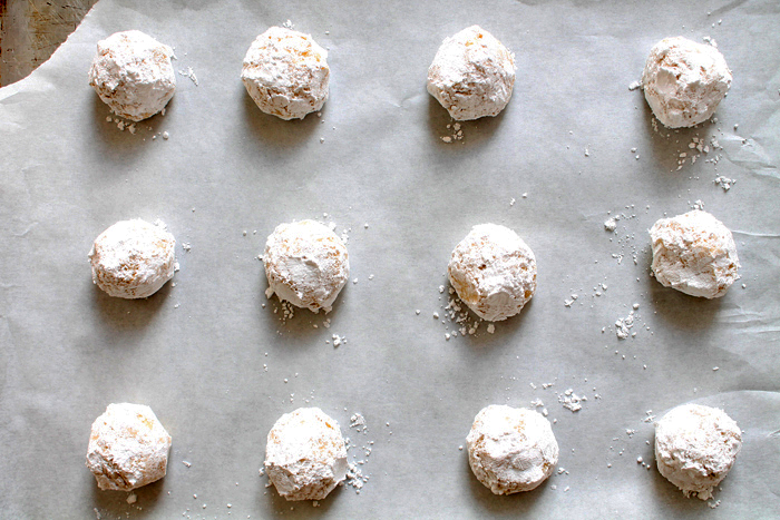 Dreamy-Lemon-Cookies