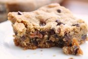 Mrs-fields-chocolate-Chip-Pecan-Cookie-Bars-5