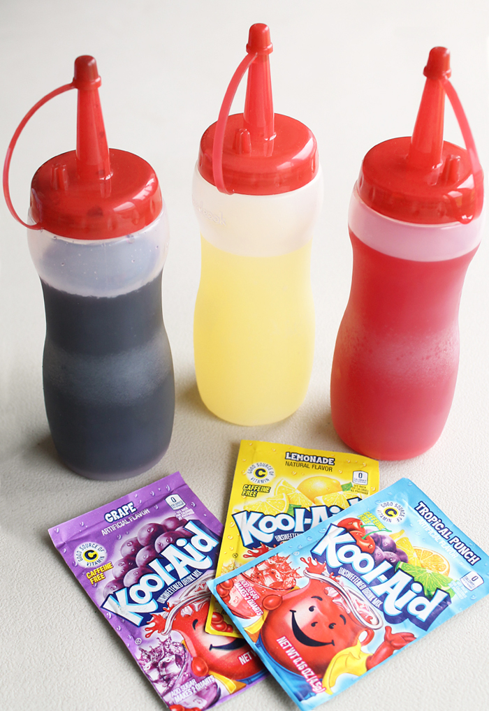 Kool-Aid-Shaved-Ice-Syrup