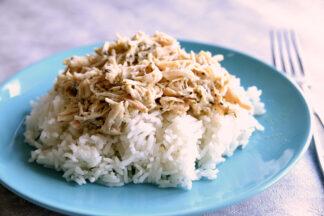 Slow-Cooker-Pesto-Ranch-Chicken3