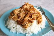 Erins-Yummy-Chicken