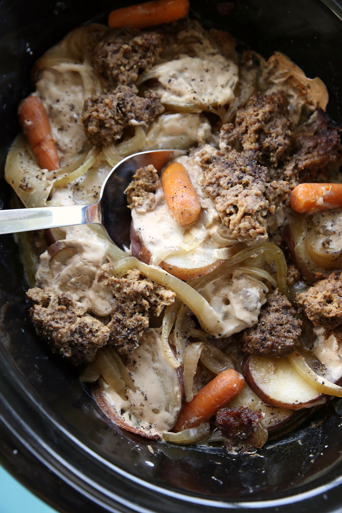 Easy-Slow-Cooker-Hobo-Dinner-1