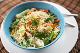 Filipino-Pancit-Recipe-