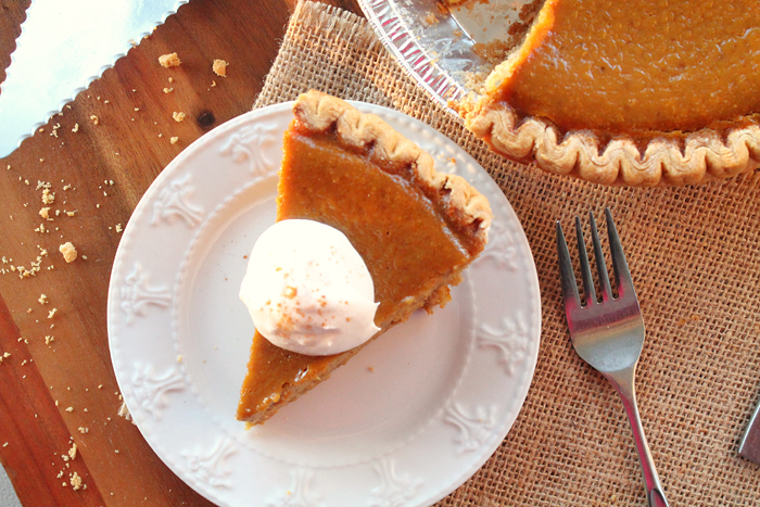 Best-Pumpkin-Pie-Recipe-3