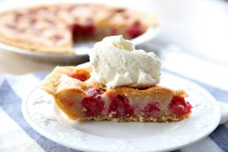 Brown-Butter-Raspberry-Pie-2