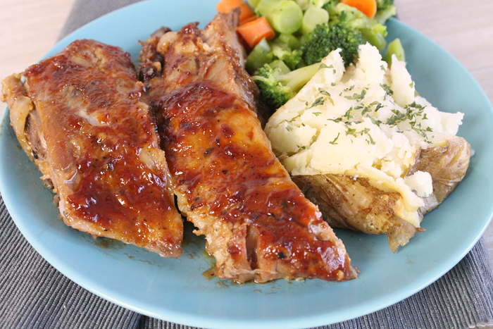 Slow-Cooker-Barbecue-Pork-Ribs2