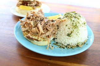Slow-Cooker-Kalua-Pork-1