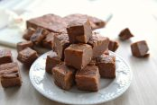 Candy-Bar-Peanut-Butter-Fudge-3