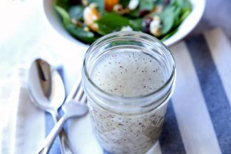 Homemade-Poppy-Seed-Dressing-2