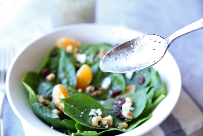 Homemade-Poppy-Seed-Dressing-3