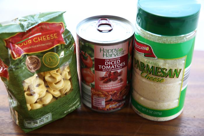 Italian-Sausage-Tortellini-Soup9