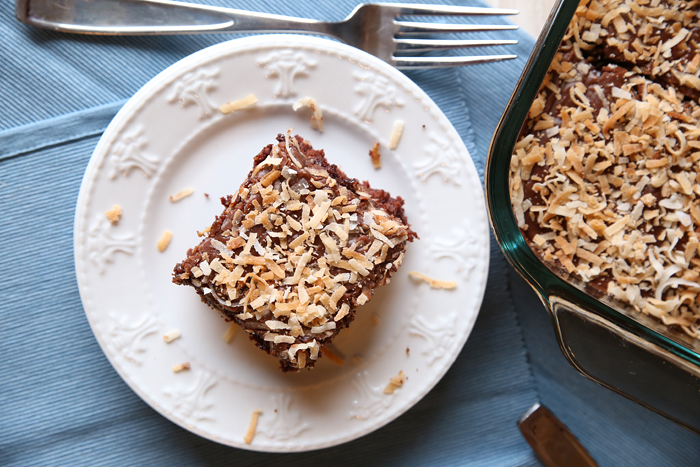 Lazy-Day-Chocolate-Coconut-Cake-1