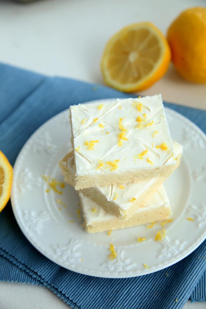Lemon-Swig-Cookie-Bars
