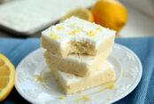 Lemon-Swig-Cookie-Bars-4