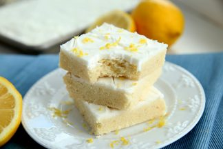 Lemon-Swig-Cookie-Bars-4