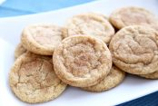 The-Best-classic-Snickerdoodle-Cookies-1