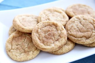 The-Best-classic-Snickerdoodle-Cookies-1