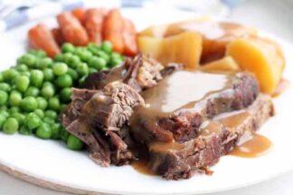Moms-Sunday-Pot-Roast