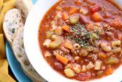 Olive-Garden-Pasta-Fagioli-Soup